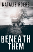 Beneath Them
