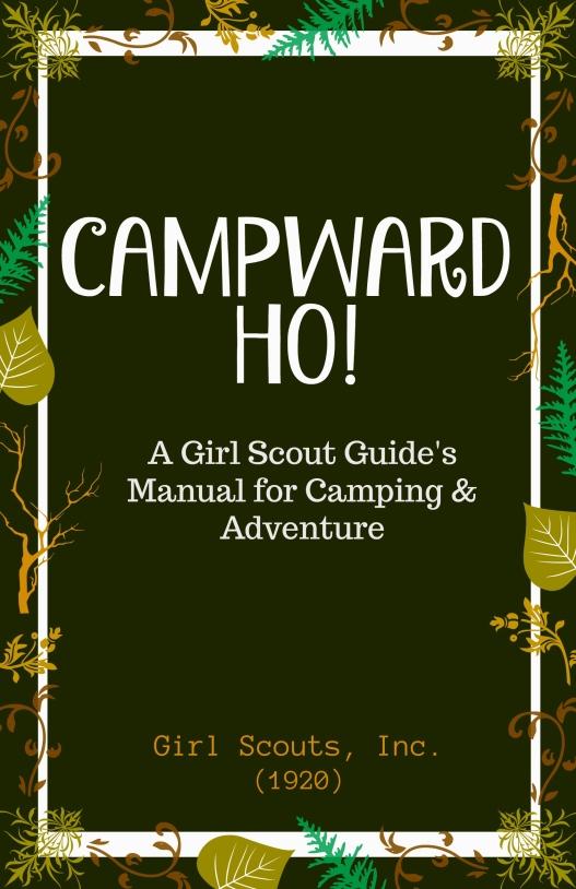 Campward Ho