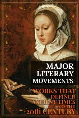 Major Literary Movement