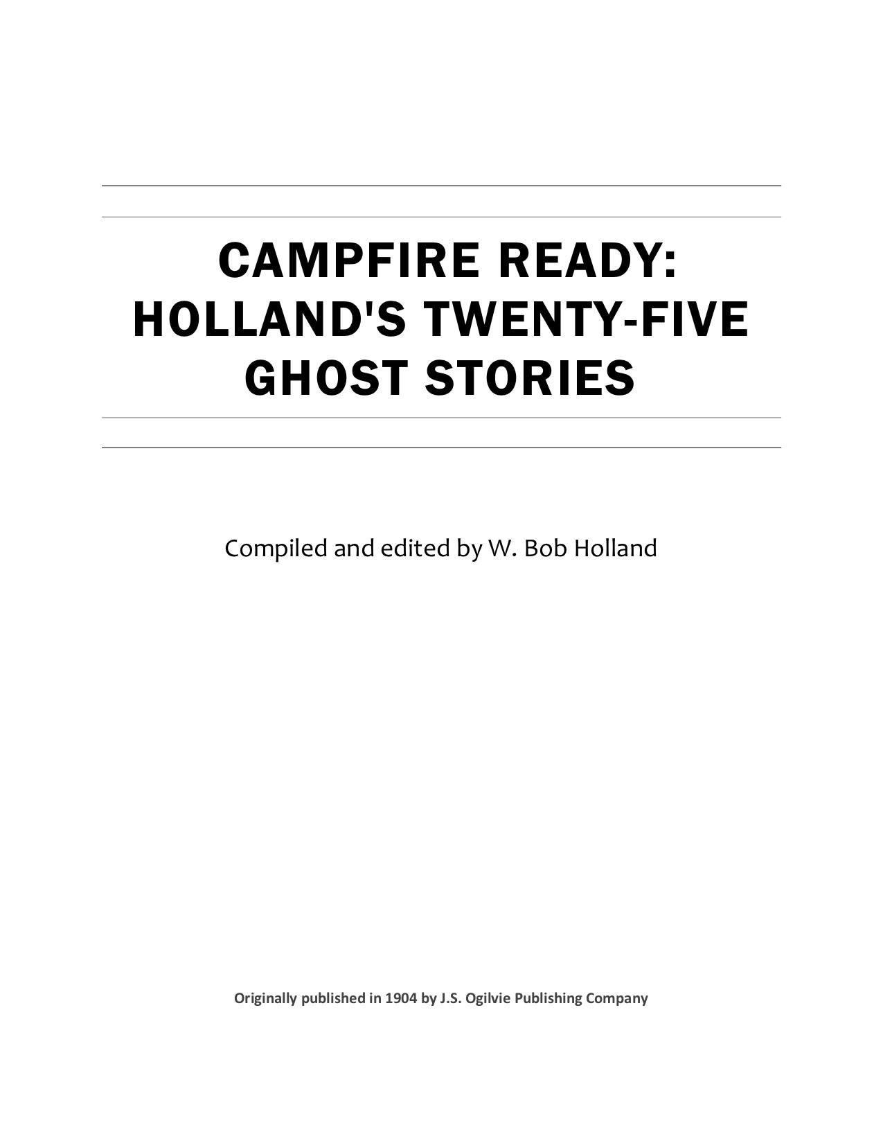 Campfire Ready_Sample